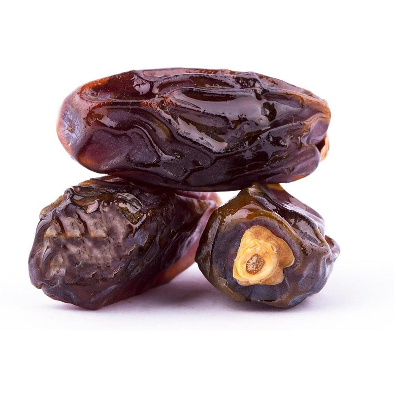 Premium Mabroom Dates / بلح مبروم - Abu Auf