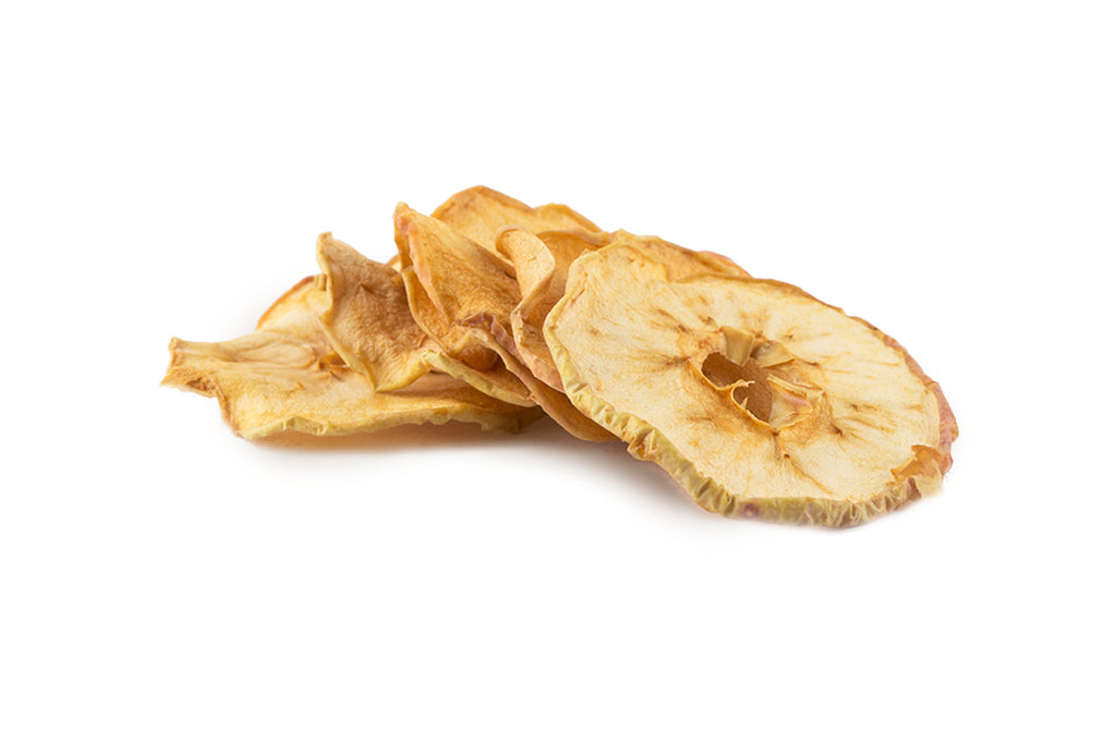 Dried Apple / تفاح مجفف - Abu-Auf.com