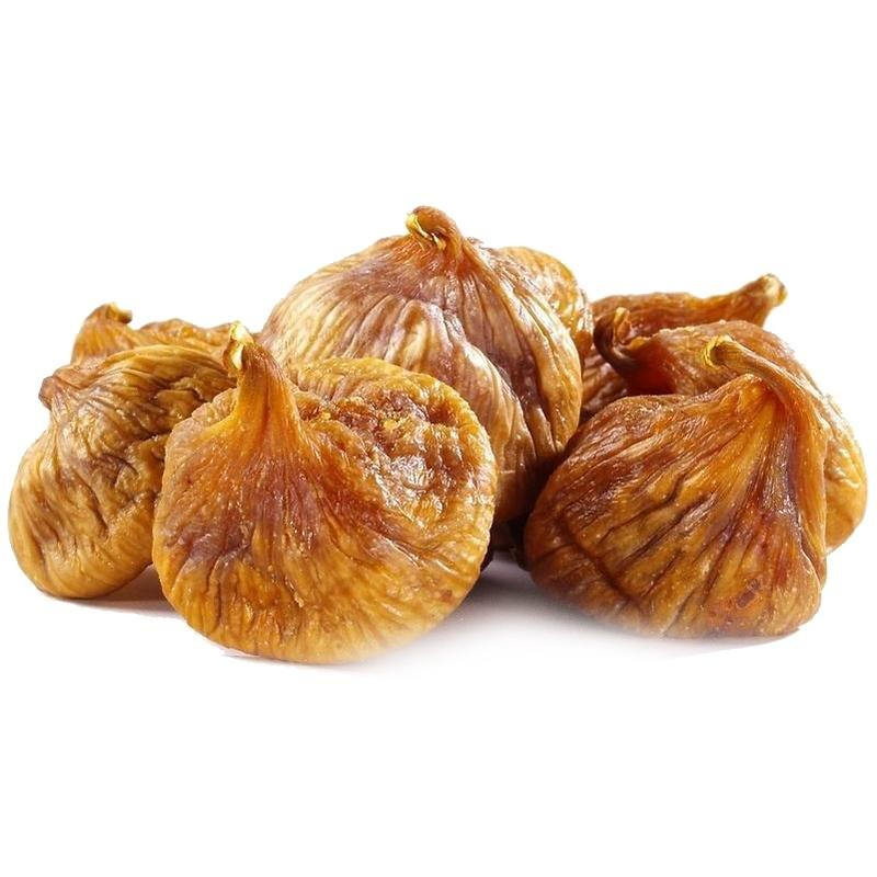Turkish Figs / تين  تركي مجفف - Abu-Auf.com