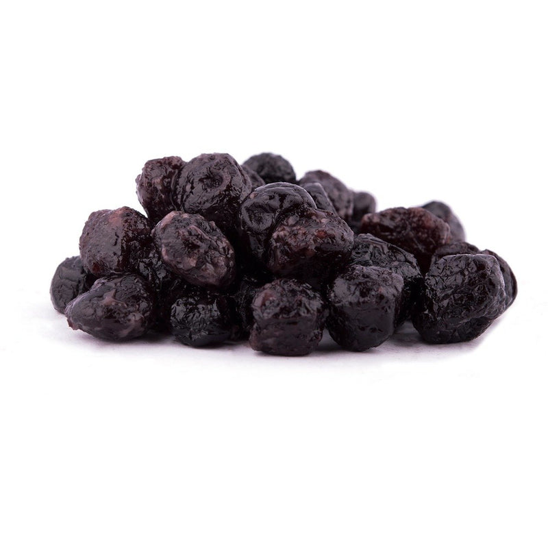 Black Raisins / زبيب غامق - Abu Auf