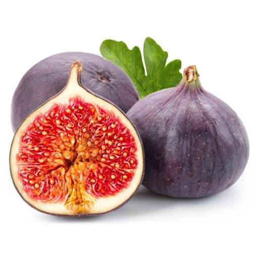 Turkish Figs- 800 Gram / تين  تركي مجفف - Abu Auf