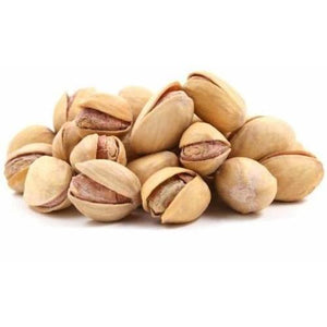 California Pistachios / فستق امريكى