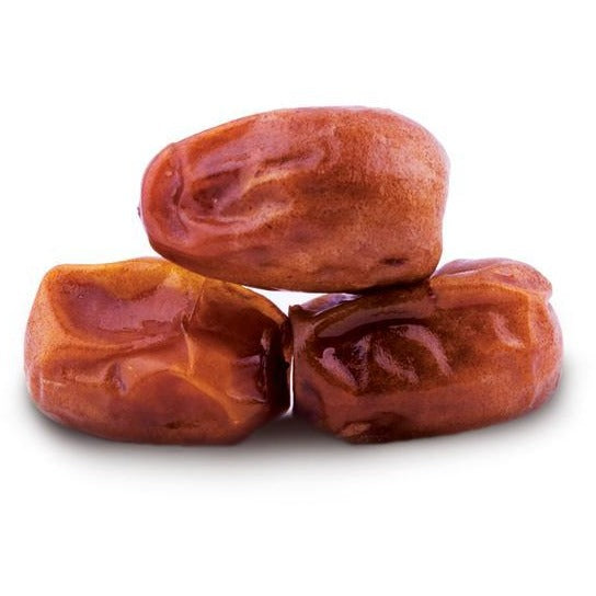 Nabtet Ali Dates  / تمور نبتة علي - Abu-Auf.com