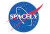 SpacelyClothing