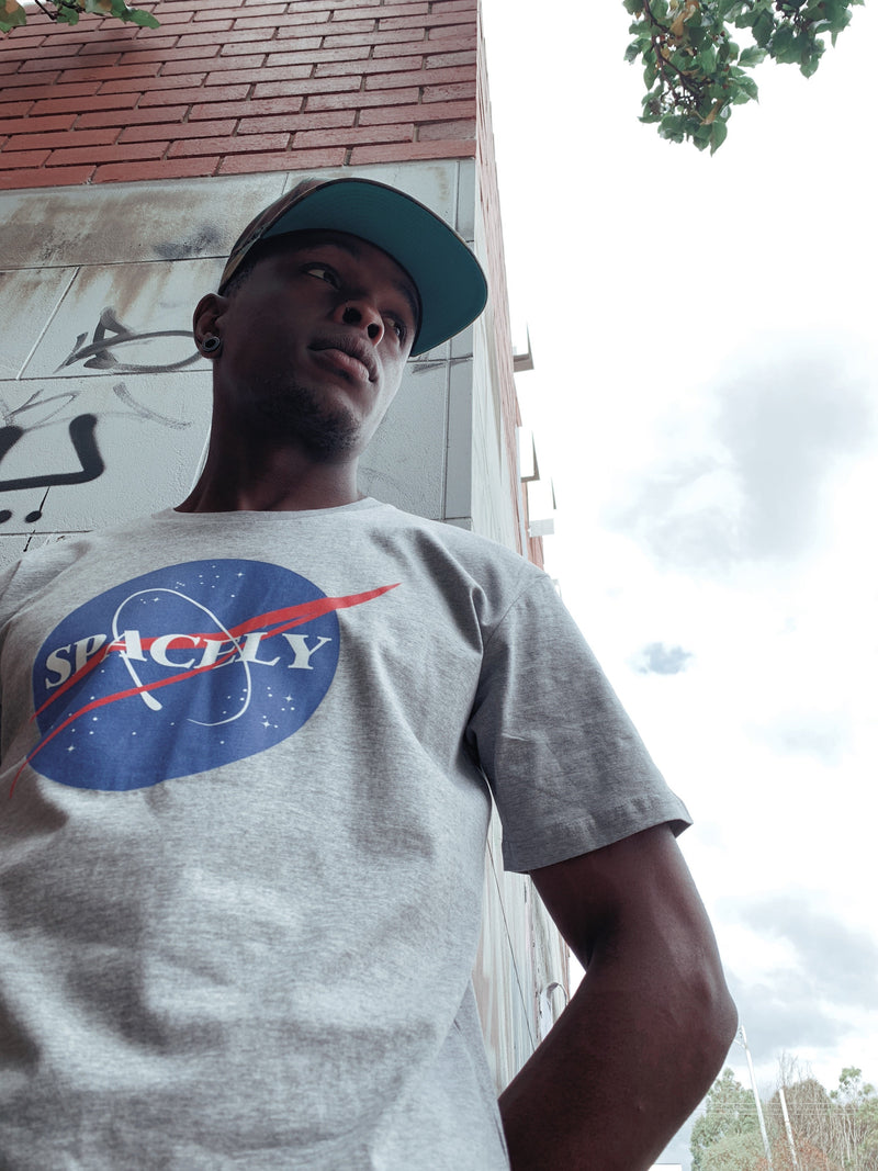 Spacely Clothing Explorer - Unisex - SpacelyClothing