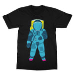 Spacely Clothing Astronaut - Unisex - SpacelyClothing