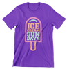 Spacely Clothing: Ice Cream Sundays Collaboration - Unisex - SpacelyClothing