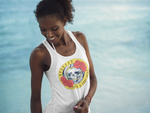 Spacely Clothing Tuff & Confident - Womens - SpacelyClothing
