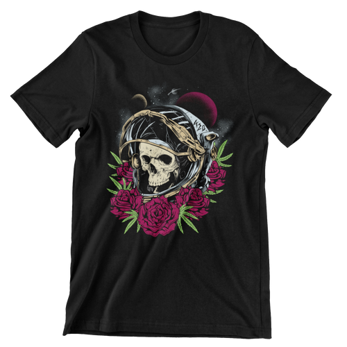 Spacely Clothing Dead Space - Unisex - SpacelyClothing