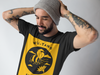 Spacely Clothing: Ice Cream Sundays Collaboration - Wu Tang Unisex - SpacelyClothing