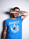 Spacely Clothing Star Wars - Mens - SpacelyClothing