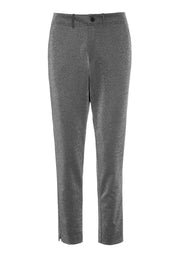 Diamond Rock Jersey Narrow Pant