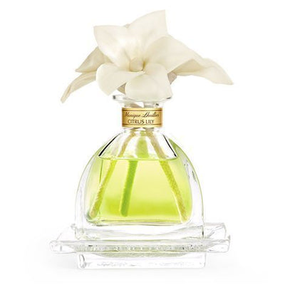 Citrus Lily AirEssence Diffuser