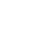 Harrington Woodfuel Co.