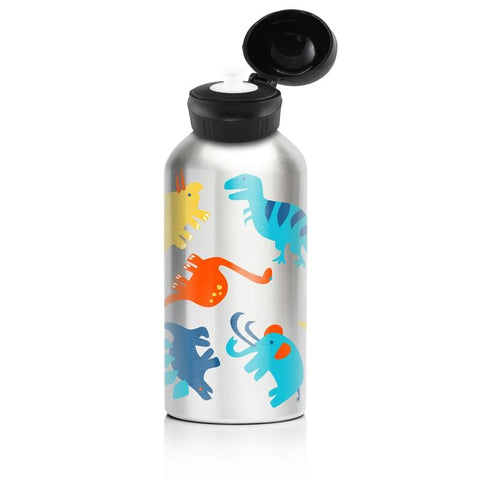 My Family Dino Drink Bottle 400ml