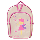 MY FAMILY Fairy Back Pack