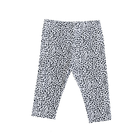 LTL PPL Animal Leggings