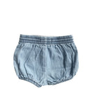 LTL PPL Denim Shorts