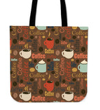 Coffee Tote