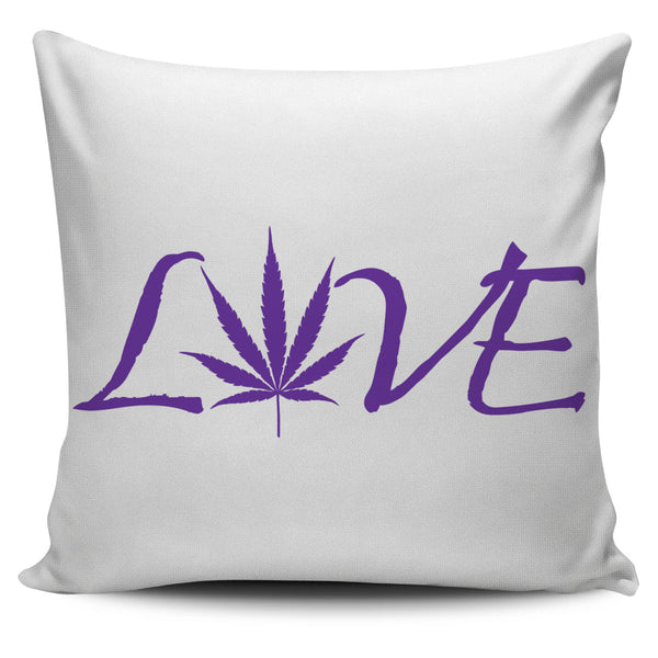 🛑 Flash Sale 🛑 Love Pillow Cover