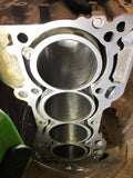 K24A4 STAGE 1 OEM SHORT BLOCK