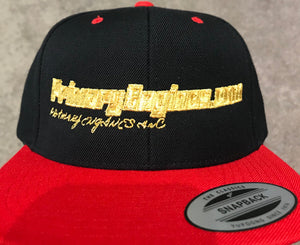 Primary Engines Inc. Hats