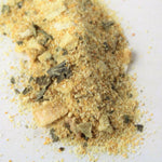 Load image into Gallery viewer, FreshJax Organic Spices Garlic Herb: Organic Salt-Free Herb Blend