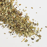 Load image into Gallery viewer, FreshJax Organic Spices Organic Sage