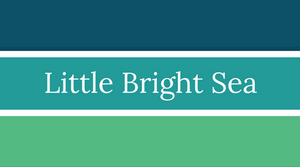 Little Bright Sea