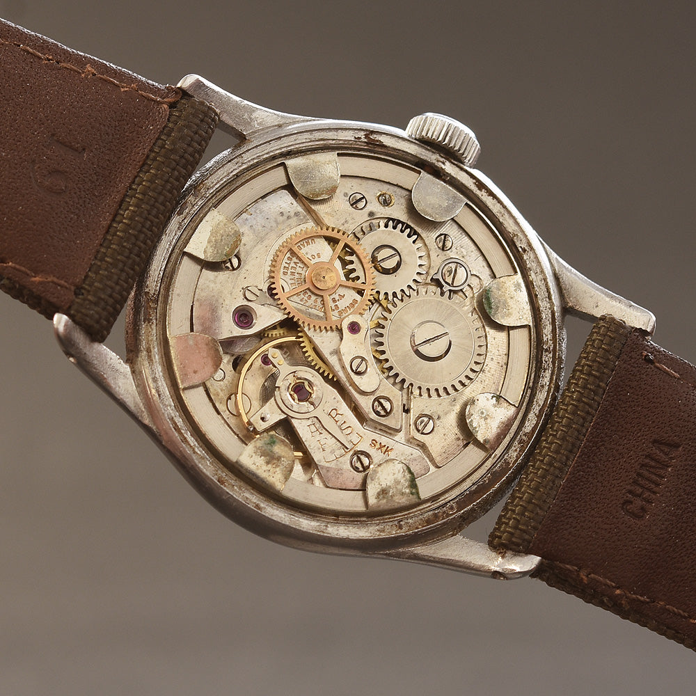 bovet of and abu in watches with an flipside al evening news monsieur manara dhabi media fine