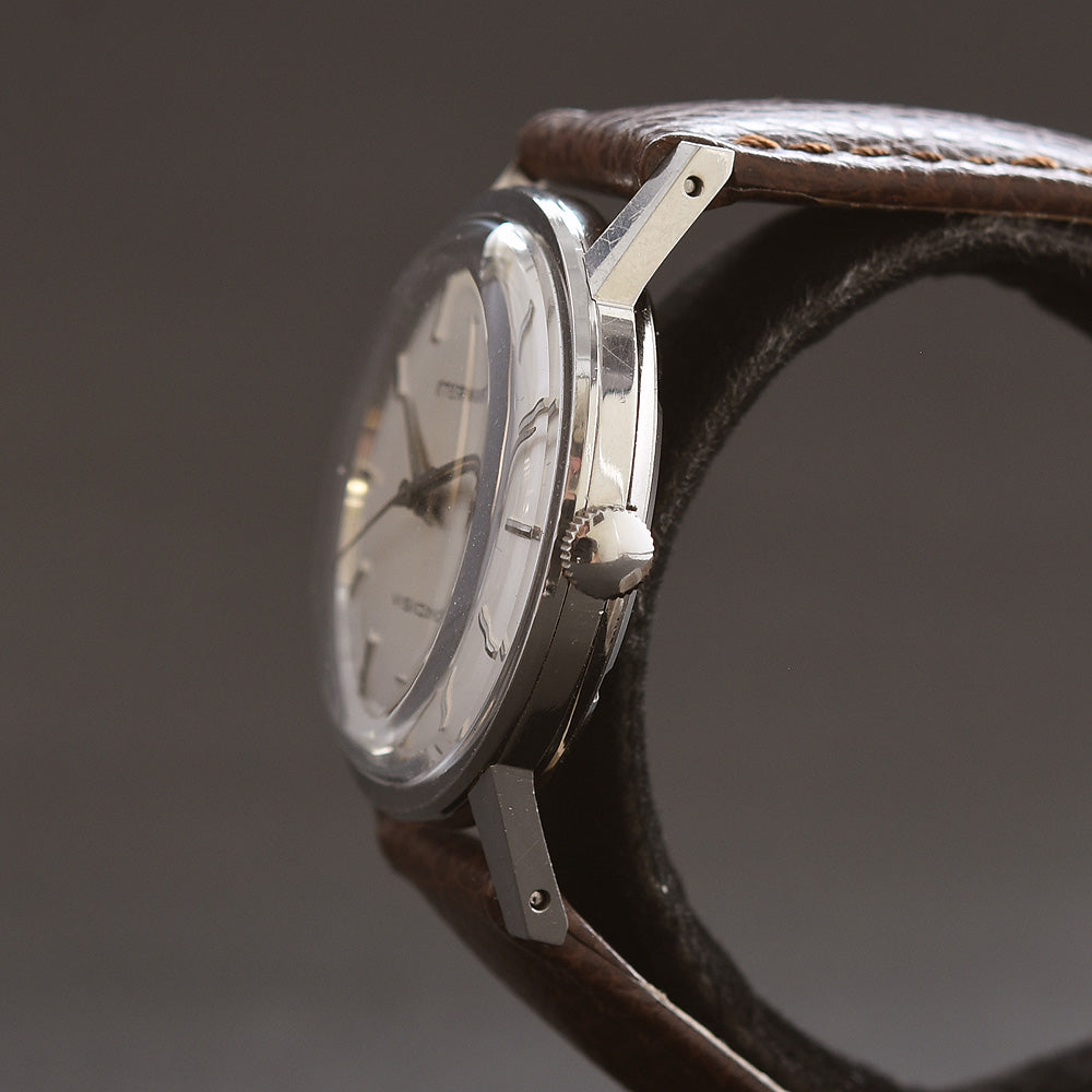 50s ETERNA Vision Gents Watch