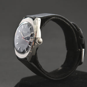 1973 BULOVA Automatic Day/Date Vintage Gents Watch