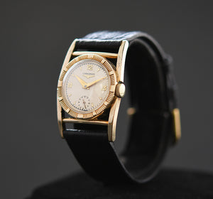 1951 LONGINES Gents 'Aviator' Swiss Vintage Watch