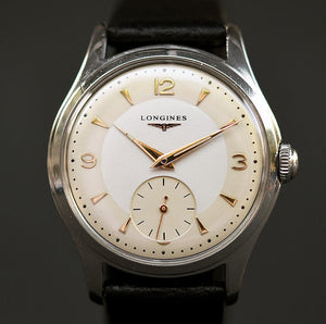 1955 LONGINES Gents Watch