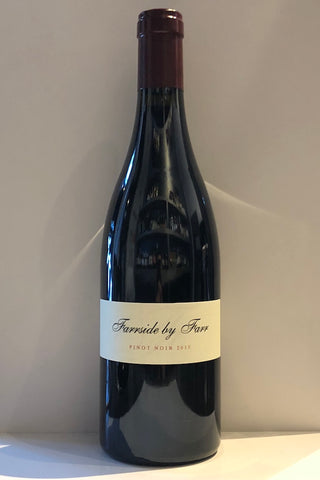 By Farr, Farrside Pinot Noir 2016