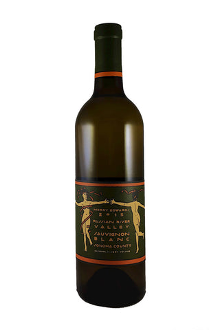 Merry Edwards, Russian River Valley Sauvignon Blanc 2018