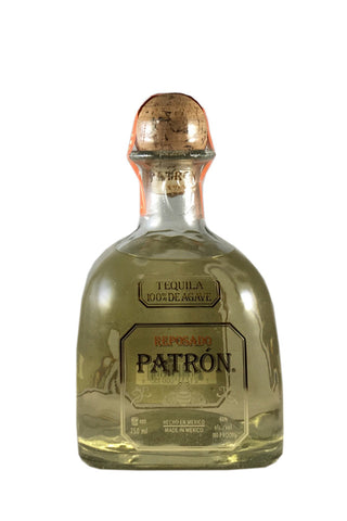 Patrón Tequila Reposado 750ml