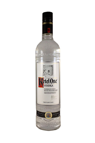 Ketel One Vodka 750ml