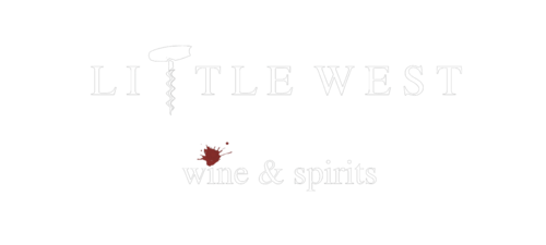 Little West Wine & Spirits