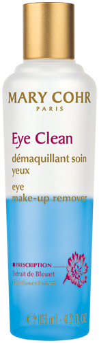 Eye Clean - 125ml