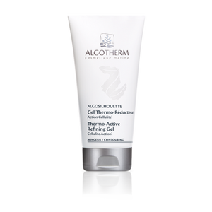 Thermo-Active Refining Gel - 150ml