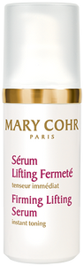 Sérum Lifting Fermeté - 30ml