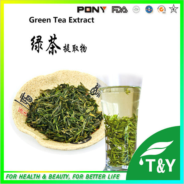 Top Quality Health Macha/Matcha green tea 100% natural 900g