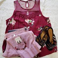 $15 for $30 at Closet 2 Closet Women's Consignment