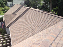 Save $1,000 on a New Roof
