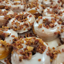 $10 for $20 of Donuts and Milkshakes at OMG Donuts
