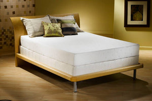 $50 for $100 at Priori's Mattress