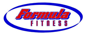 2 Month Gym Membership at Formula Fitness