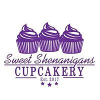 $20 towards a dozen cupcakes for $10 at Sweet Shenanigans