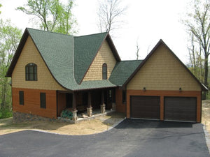Save $1,000 and Have New Siding Put On Your Home
